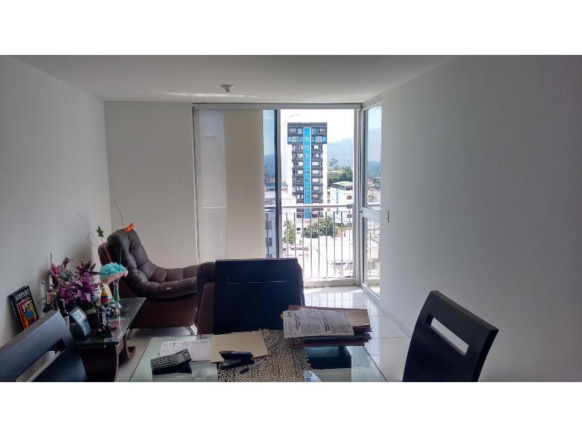 Apartamento en Venta Calle 19, San Alonso, Bucaramanga