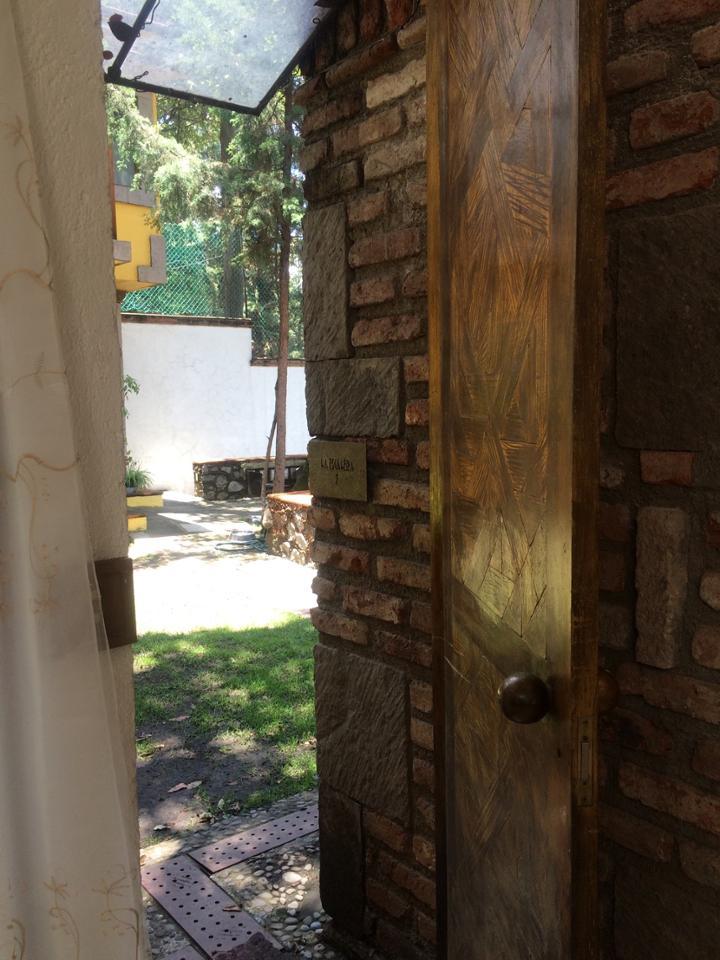 Casa en Venta Muitles 13a, Santa Fe Cuajimalpa, Cuajimalpa De Morelos