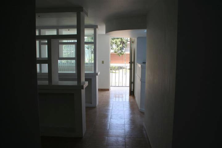 Casa en Renta Cerrada De Carpinteros 2, Col. Loma Bonita, Tlaxcala, Puebla