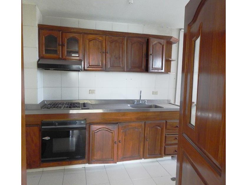 Apartamento en Venta en K 49c # 76, Colombia, Barranquilla