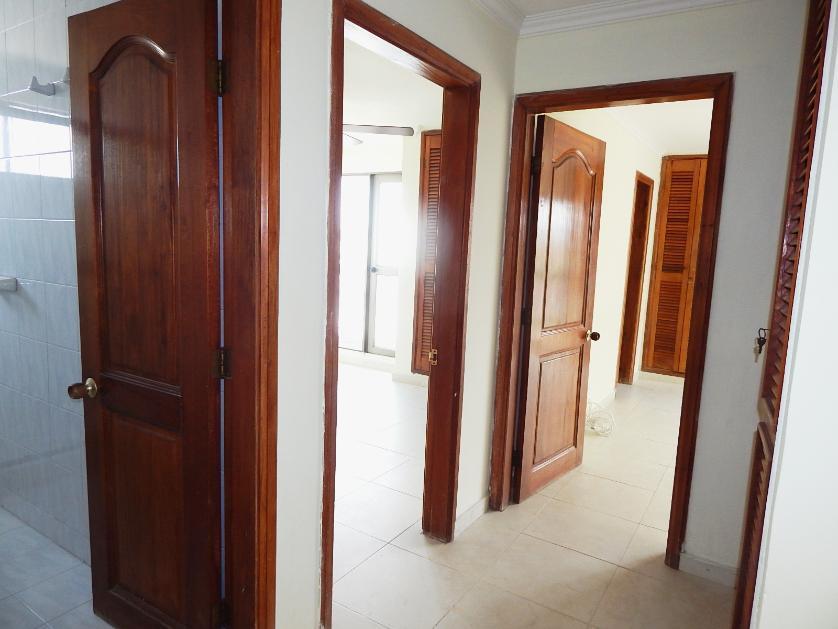 Apartamento en Venta K 49c # 76, Colombia, Barranquilla