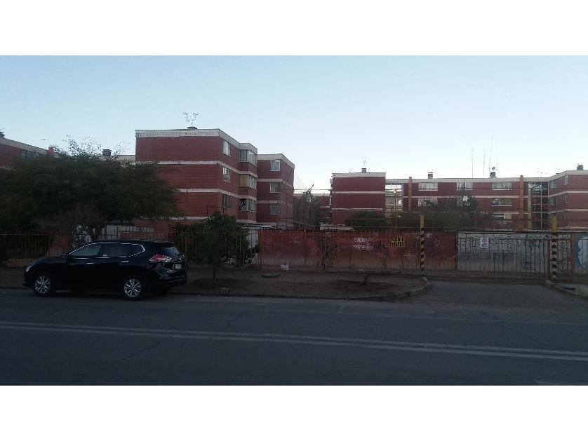 Departamento en Venta Nueva Poniente  2879 Depto 21, Calama, El Loa