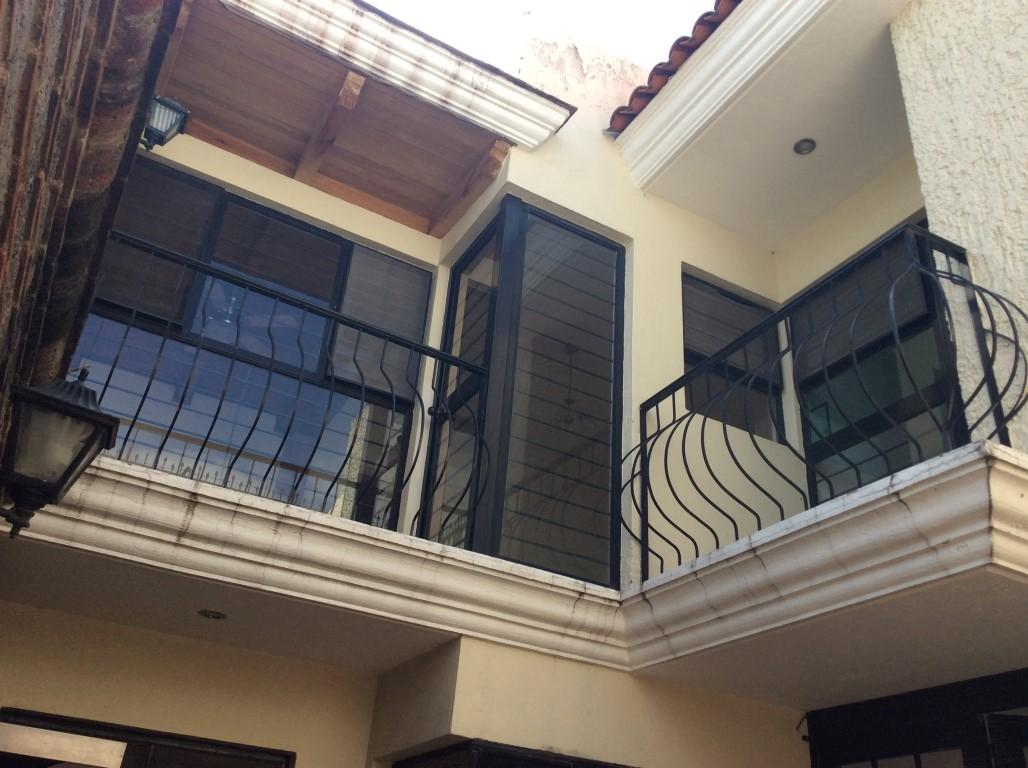Casa en Renta Jardines Chapalita, Zapopan, Jalisco