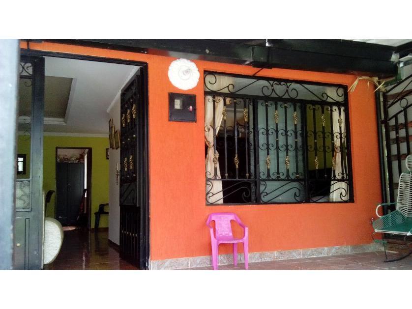 Casa en Venta Barrio Las Catleyas, El Jardín Oriental, Neiva