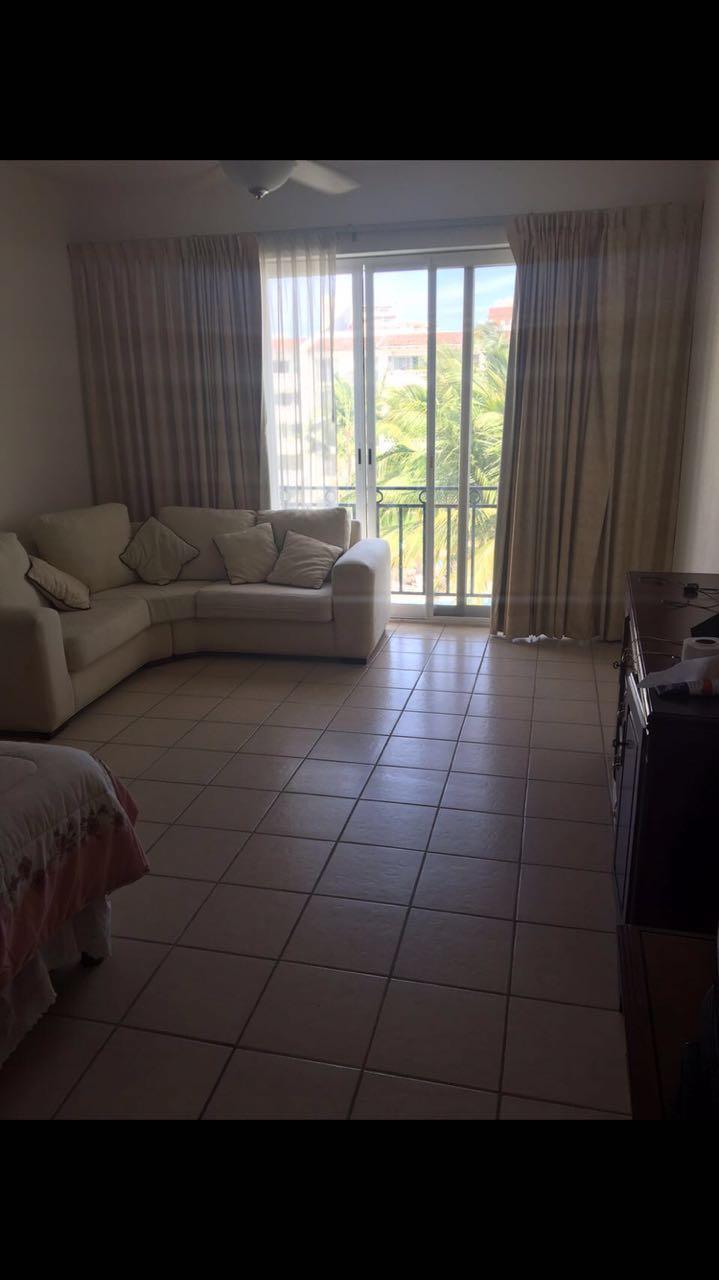 Departamento en Renta Paseo De Los Cocoteros 750, Bahía De Banderas, Nayarit