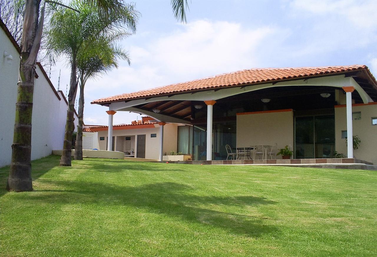 Venta Casa En Condominio En Balcones De La Calera