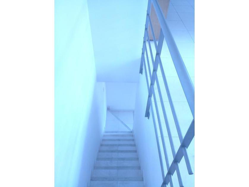 Apartamento en Arriendo Cll 36 Num 7-64 T 4 Apto 603, Urbanización Caracolí, Ibague