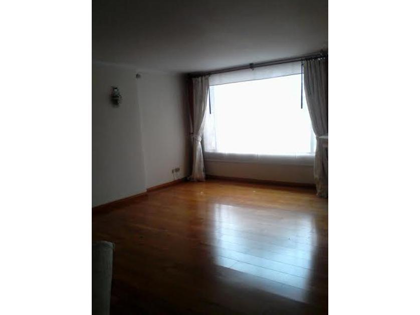 Apartamento en Arriendo en La Calleja, Bogotá