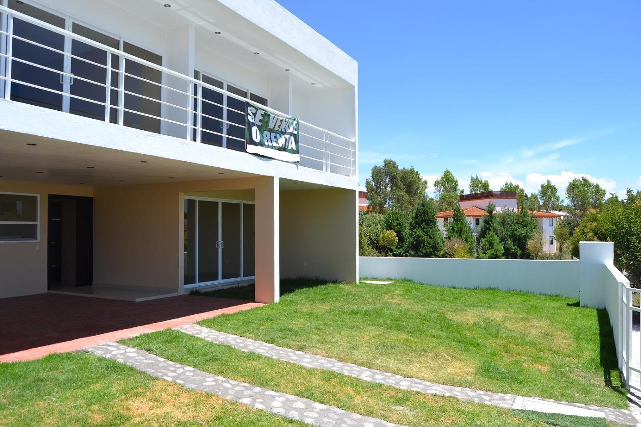 Venta Casa En Huamantla Tlaxcala 412402 Icasas Mx