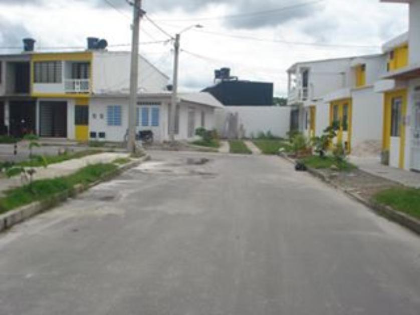 Casa en Venta Okabango, Covisán, Villavicencio
