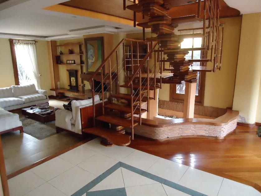 Venta Casa En Chía Cundinamarca 244705 Icasas Com Co
