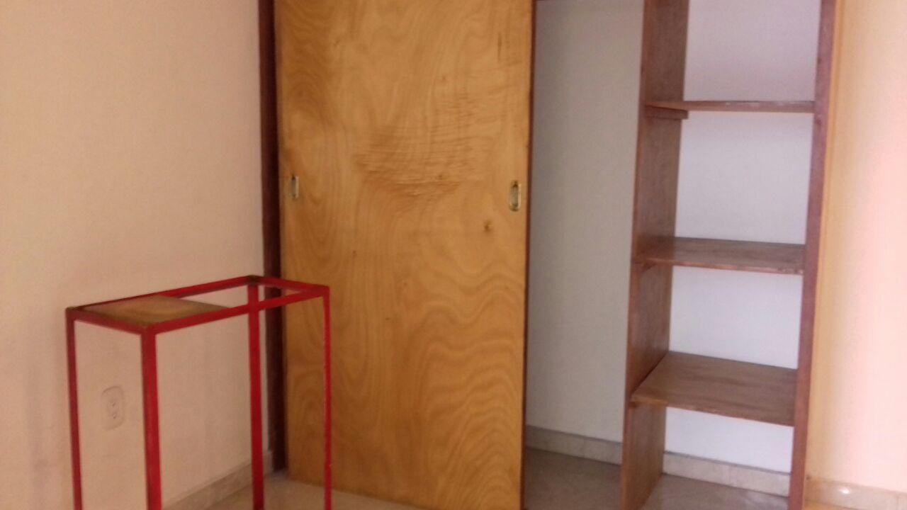 Departamento en Renta Nuño De Guzman 434a, Americana, Guadalajara