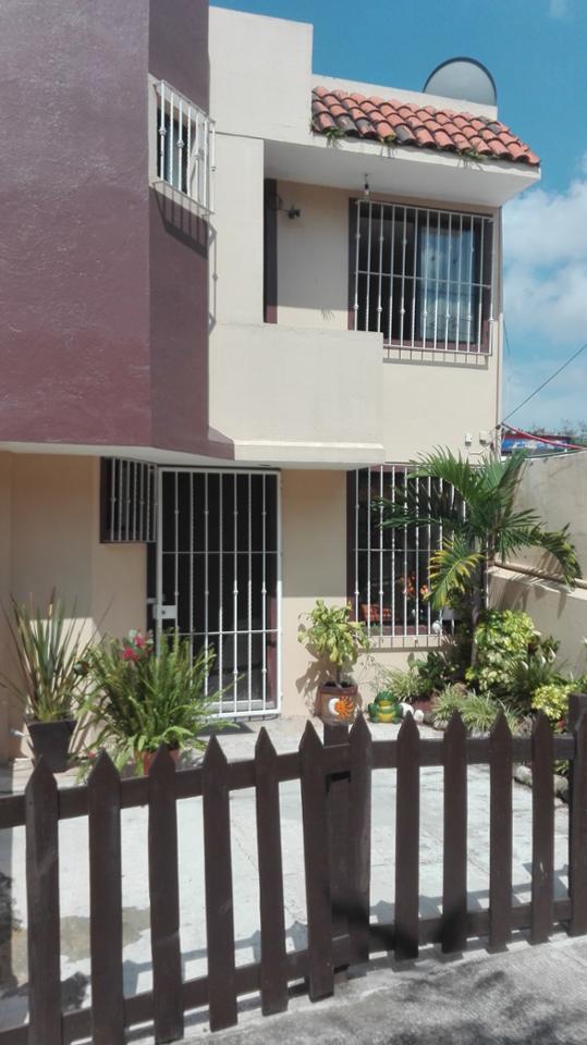 Venta Casa En Xalapa Enriquez Veracruz 414706 Icasas Mx