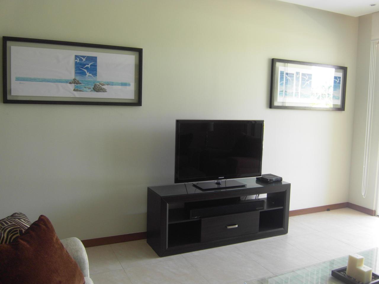 Departamento en Renta Cocoteros, Nuevo Vallarta, Bahía De Banderas
