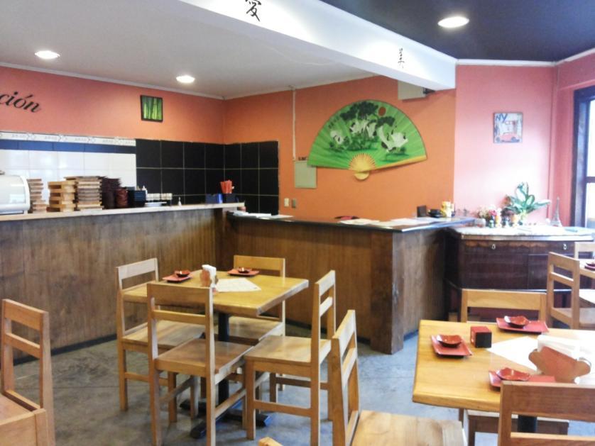 Local en Venta Villarrica, Cautín