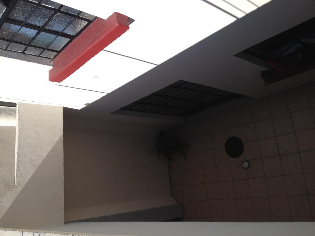 Casa en Renta Santa Mónica 643, Guadalajara, Jalisco, Guadalajara, Jalisco