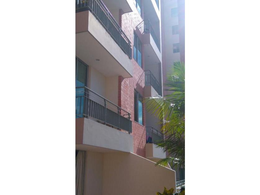Apartamento en Arriendo Piedrapintada, Ibague