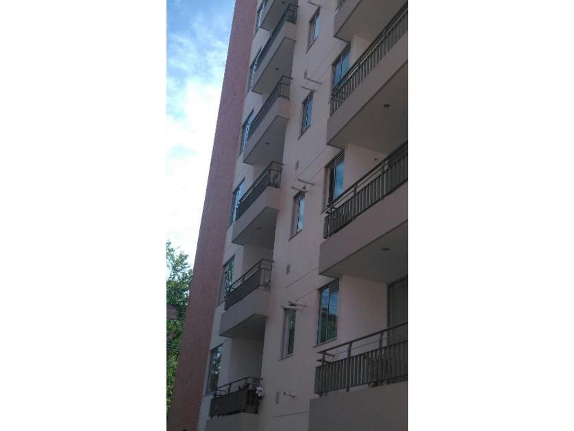 Apartamento en Arriendo Calle 57 # 4a-57, Piedrapintada, Ibague