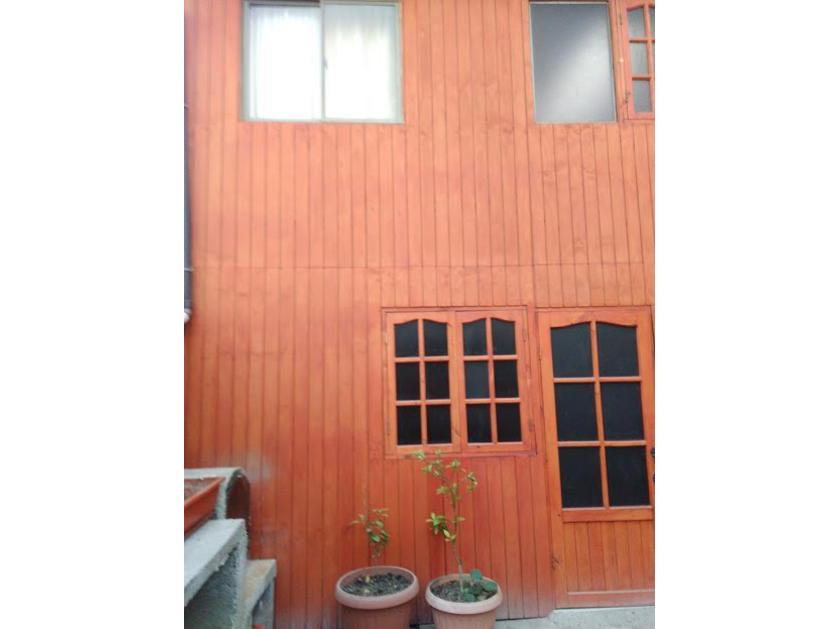 Casa en Venta Santa Paula, Alto Hospicio, Iquique