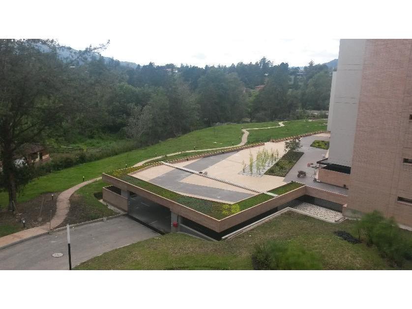 Apartamento en Venta Fisebat, El Retiro, Antioquia