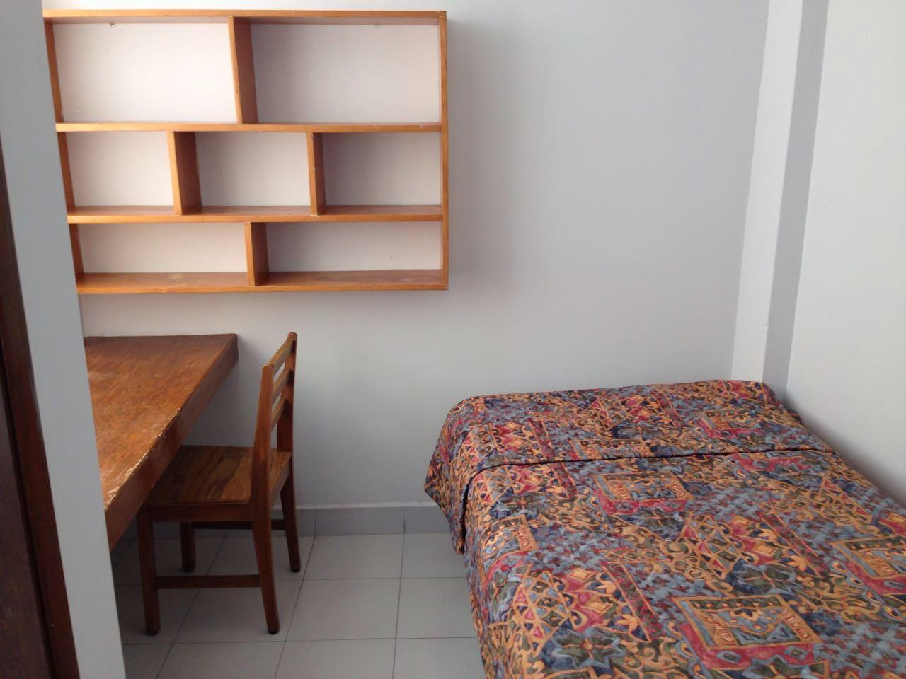 Renta Casa en condominio en San Lorenzo Huipulco, Tlalpan, Distrito ...