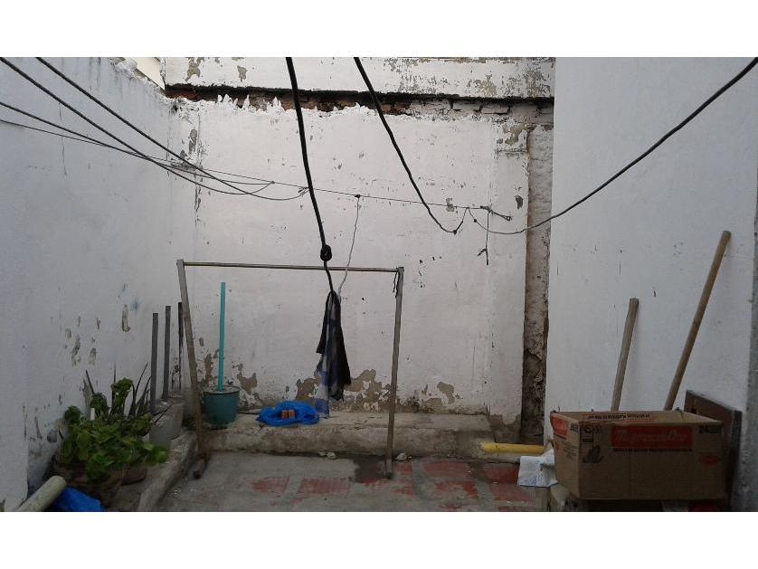 Casa en Venta Carrera 45, Boston, Barranquilla