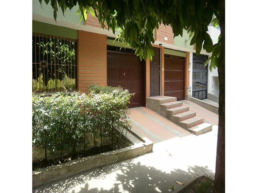 Casa en Venta en Laureles, Medellín