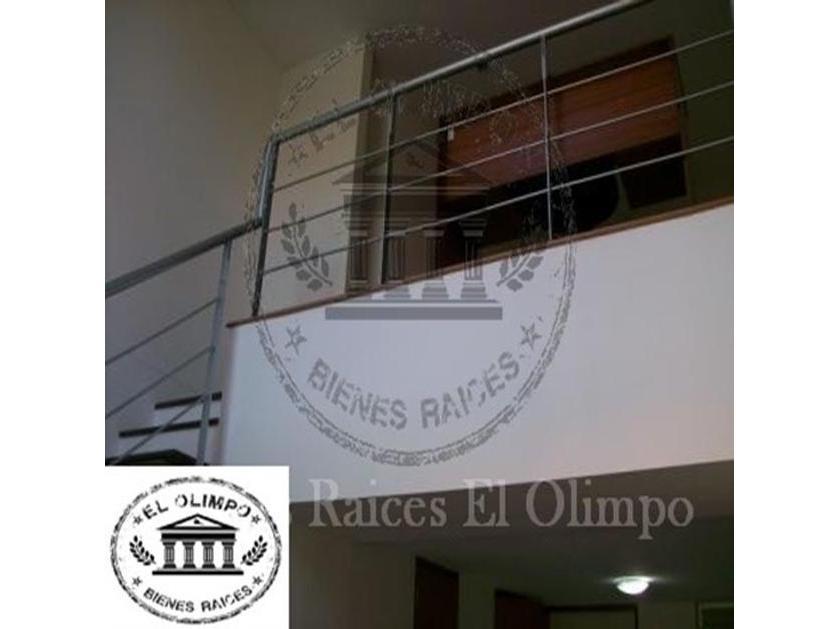 Apartamento en Arriendo en Poblado, Envigado, Antioquia