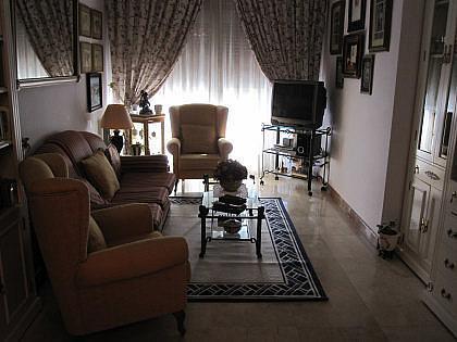 Departamento en Venta Felipe Villanueva, Guadalupe Inn, Álvaro Obregón, Distrito Federal (cdmx)