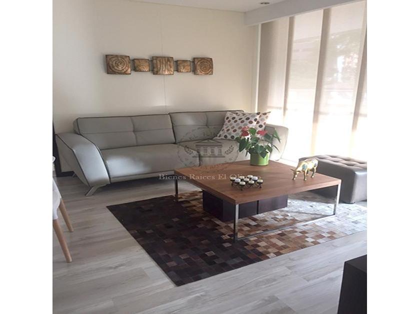 Apartamento en Venta en Poblado, Castropol, Medellín
