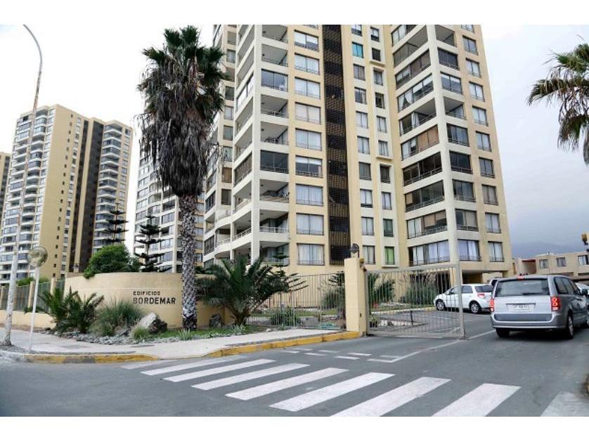 Departamento en Venta Avenida Edmundo Perez Zujovic 10880, Antofagasta