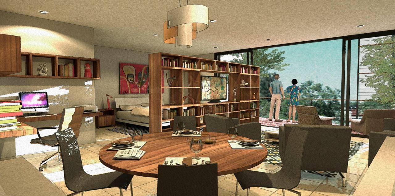 Venta Departamento En Americana Guadalajara 420812 Icasas Mx # Muebles Lafayette Guadalajara