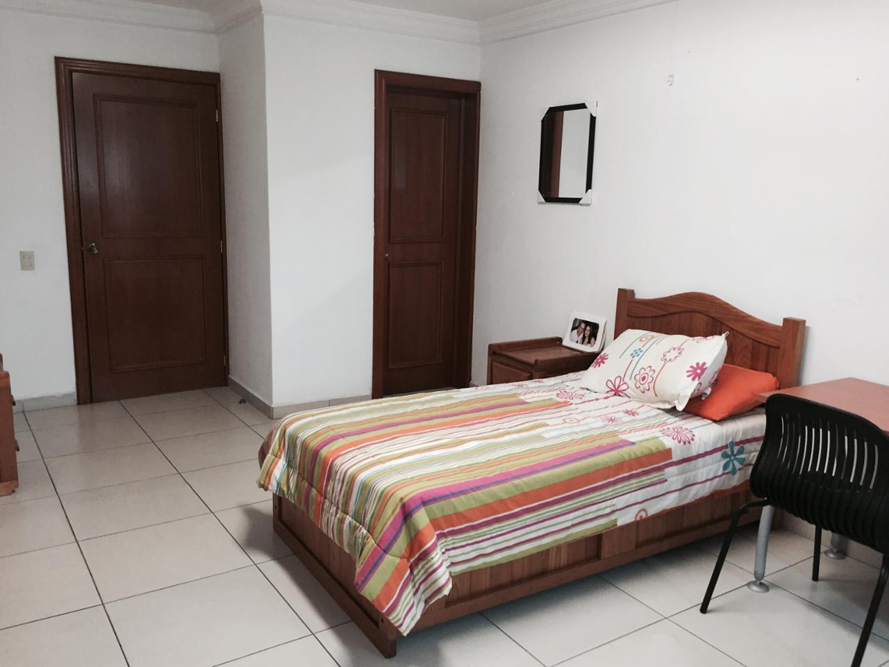 Renta departamento en zapopan jalisco 422841 for Renta de departamentos para estudiantes