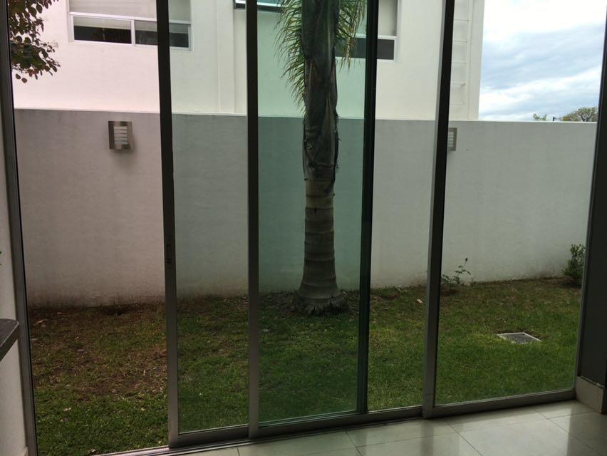 Casa en condominio en Renta Av Ramón Corona #2515 Int 127, Guadalajara, Jalisco