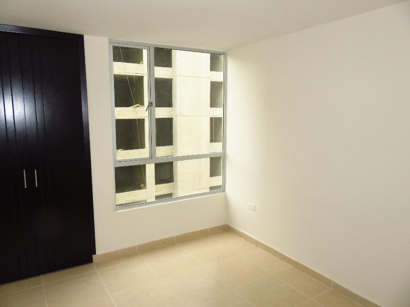 Apartamento en Venta Carrera 26 Numero 20 - 24, Altos De La Carolina, Pasto