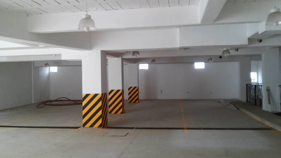 Departamento en Renta Huauchinango, Col La Paz, Puebla