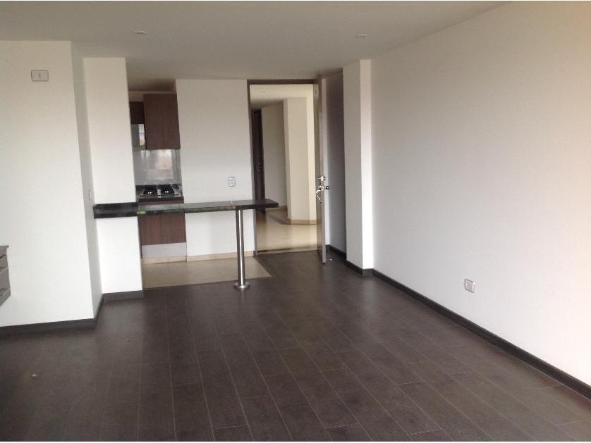 Apartamento en Venta en Calle 3 Carrera 11, Chía, Cundinamarca