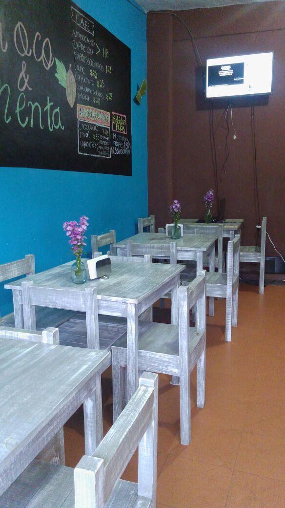 Local comercial en Venta Las Flores #15, Peña Pobre, Tlalpan, Distrito Federal (cdmx)
