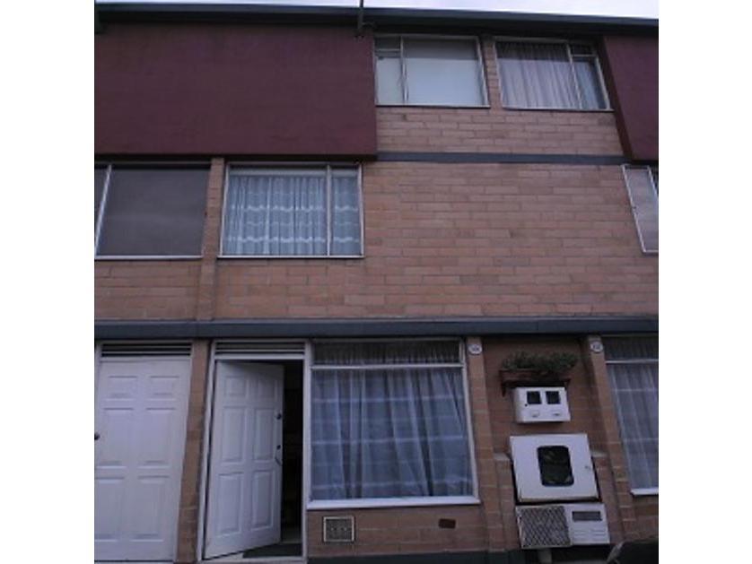 Casa en Venta Cll 70   96 - 34 Casa 156 22baf0f598f