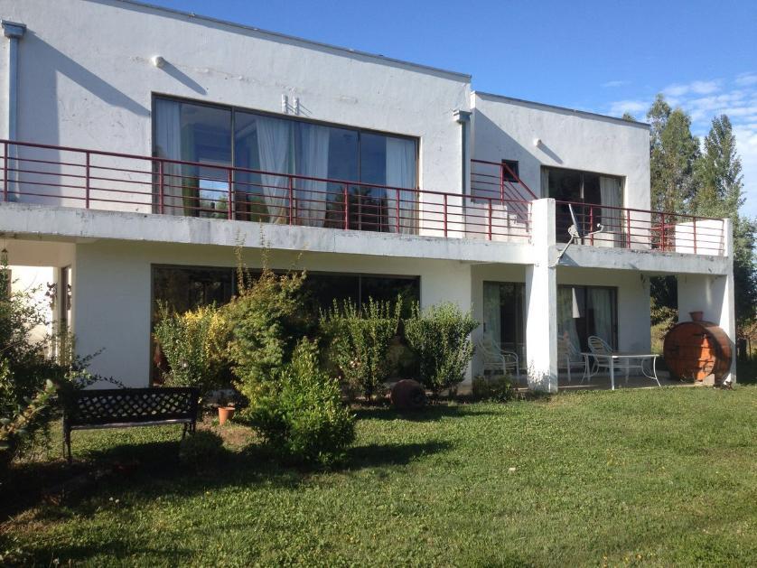 Casa en Venta Ruta N31 7740, San Carlos, Ñuble
