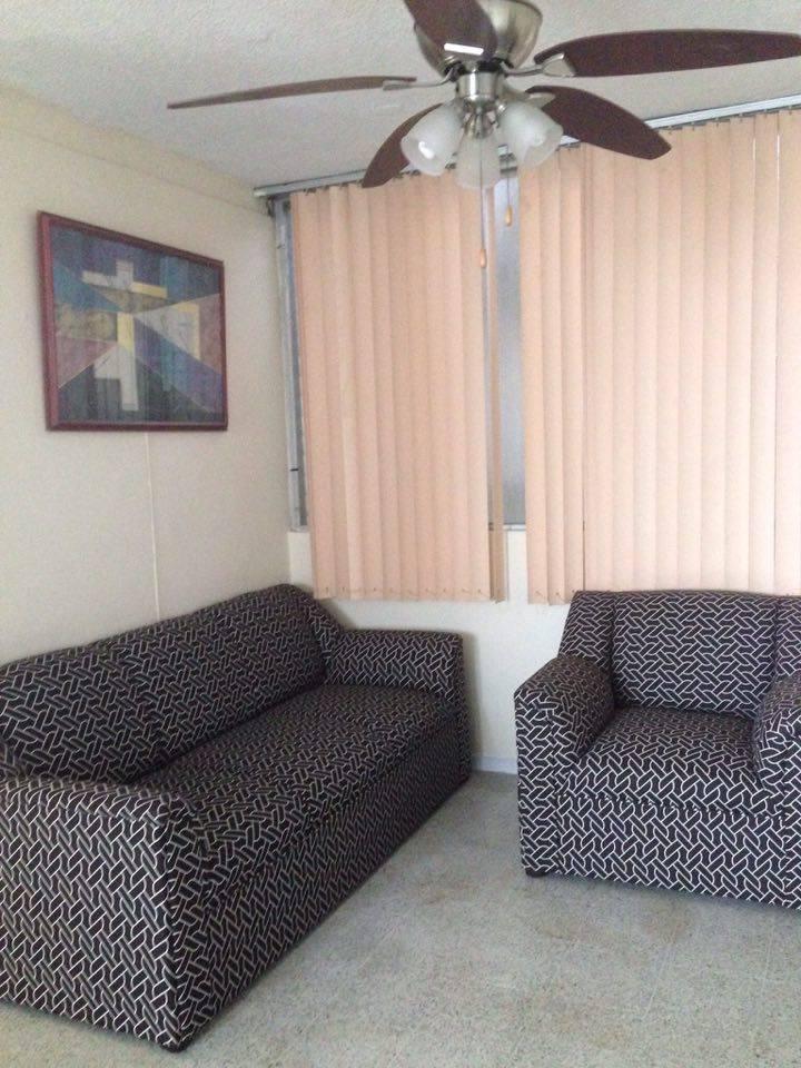 Departamento en Renta Calle Hidalgo 31, Minatitlán, Veracruz