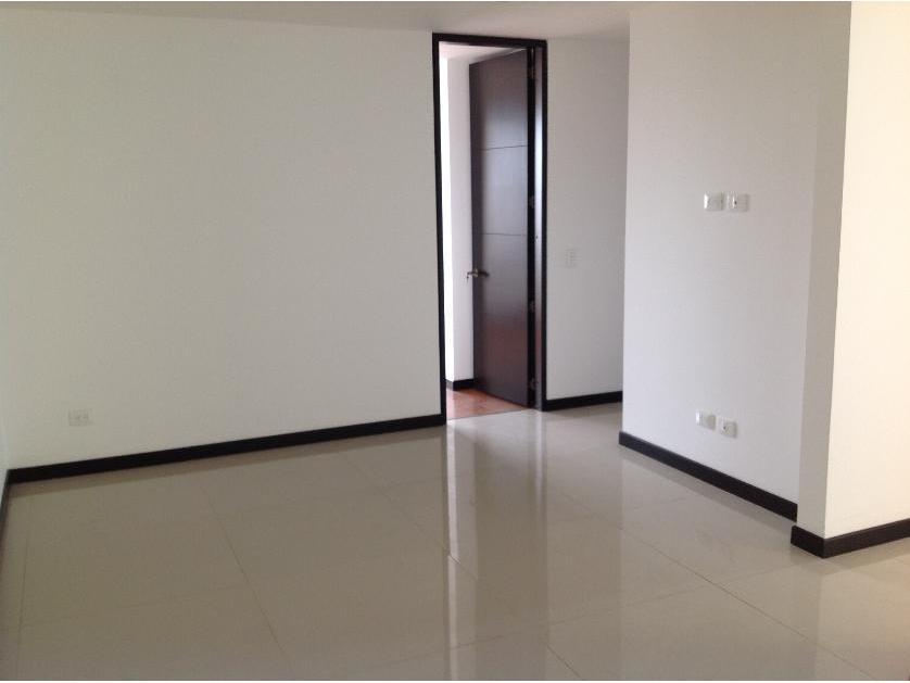 Apartamento en Venta en Calle 3 Carrera 10, Chía, Cundinamarca