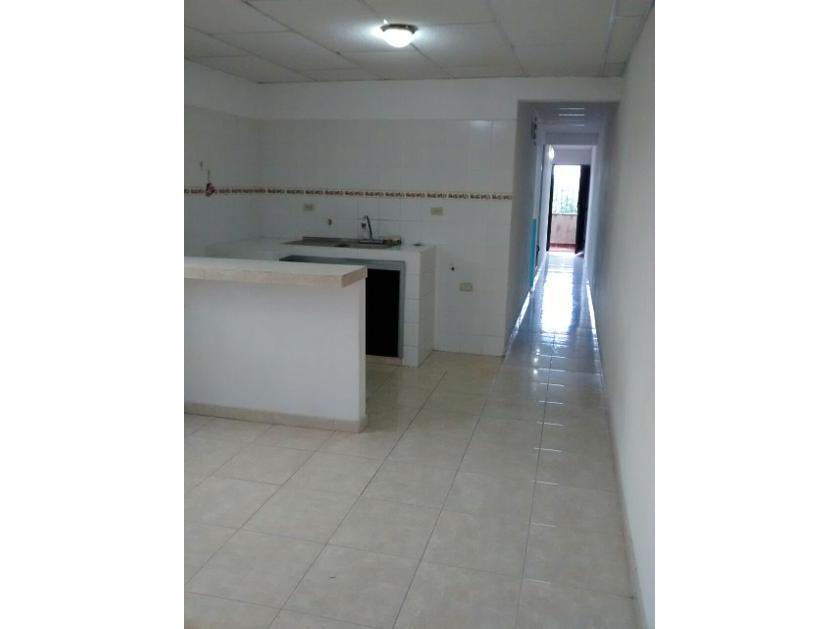 Apartamento en Venta Zaragocilla, Cartagena De Indias