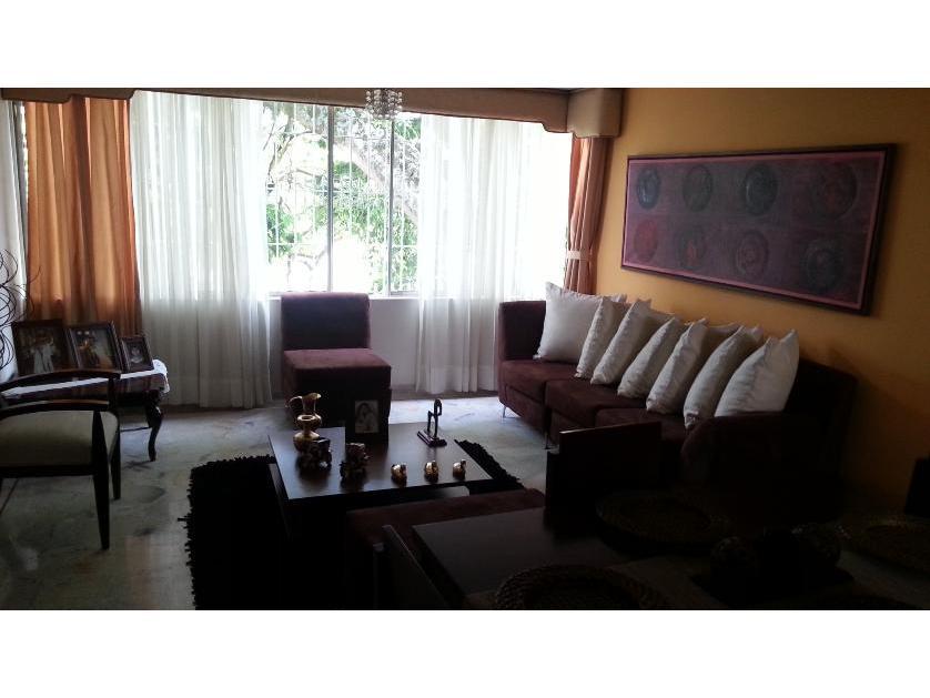 Apartamento en Venta Gran Limonar, Cali, Valle Del Cauca