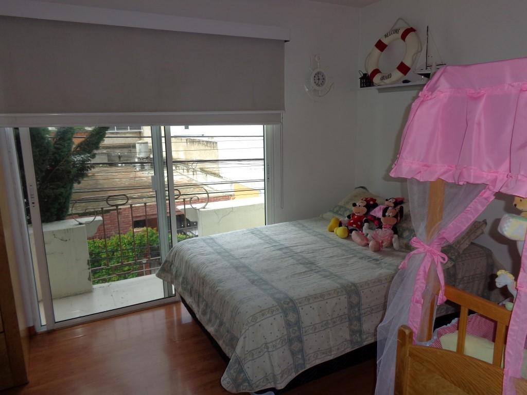 Casa en Renta Santa Fe, Zapopan, Jalisco
