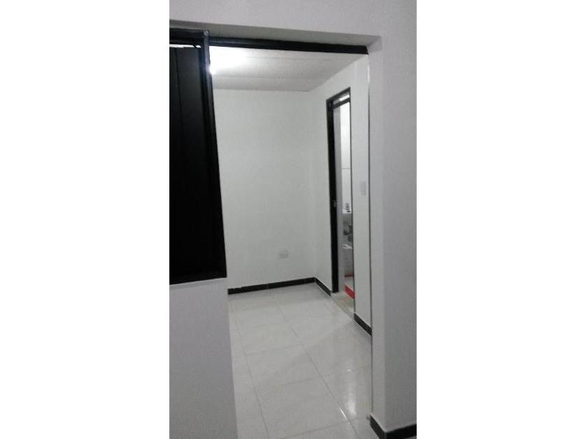 Apartamento en Arriendo Cra 20 # 22-28 Urbanización La Macarena, Macarena, Villavicencio