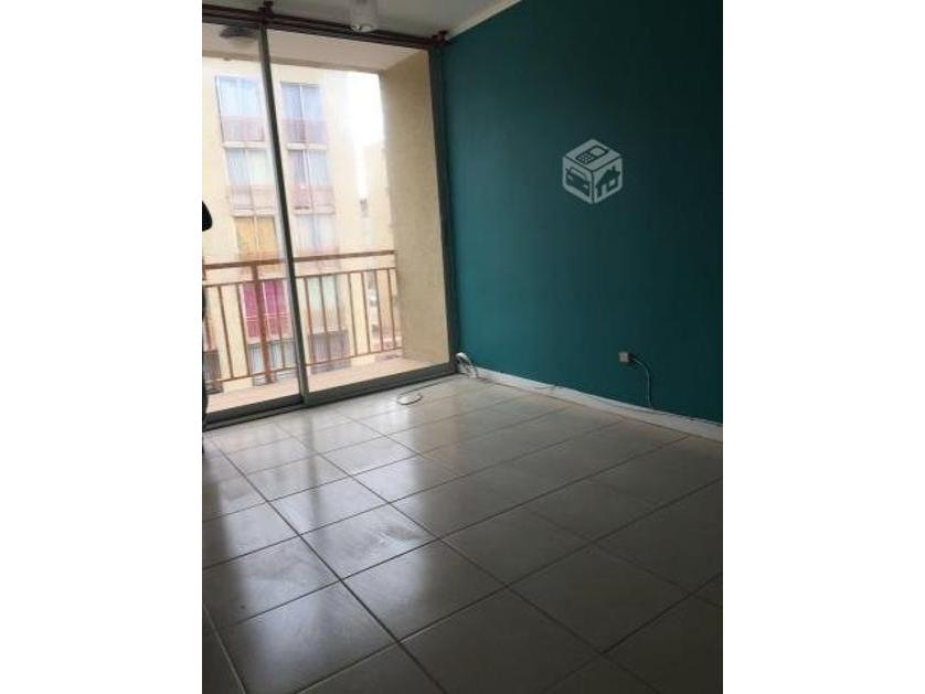 Departamento en Venta Calle Montesol #3343, Torre 10, Departamento 301, Alto Hospicio, Iquique