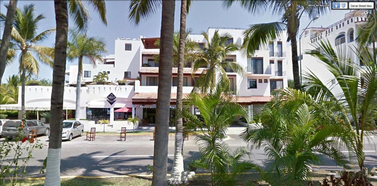 Departamento en Venta Boulevard Nayarit, Sol Nuevo, Nayarit