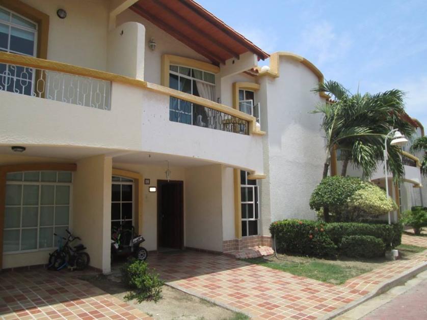 Casa en Venta en Rodadero, Reservado., Rodadero Tradicional, Santa Marta