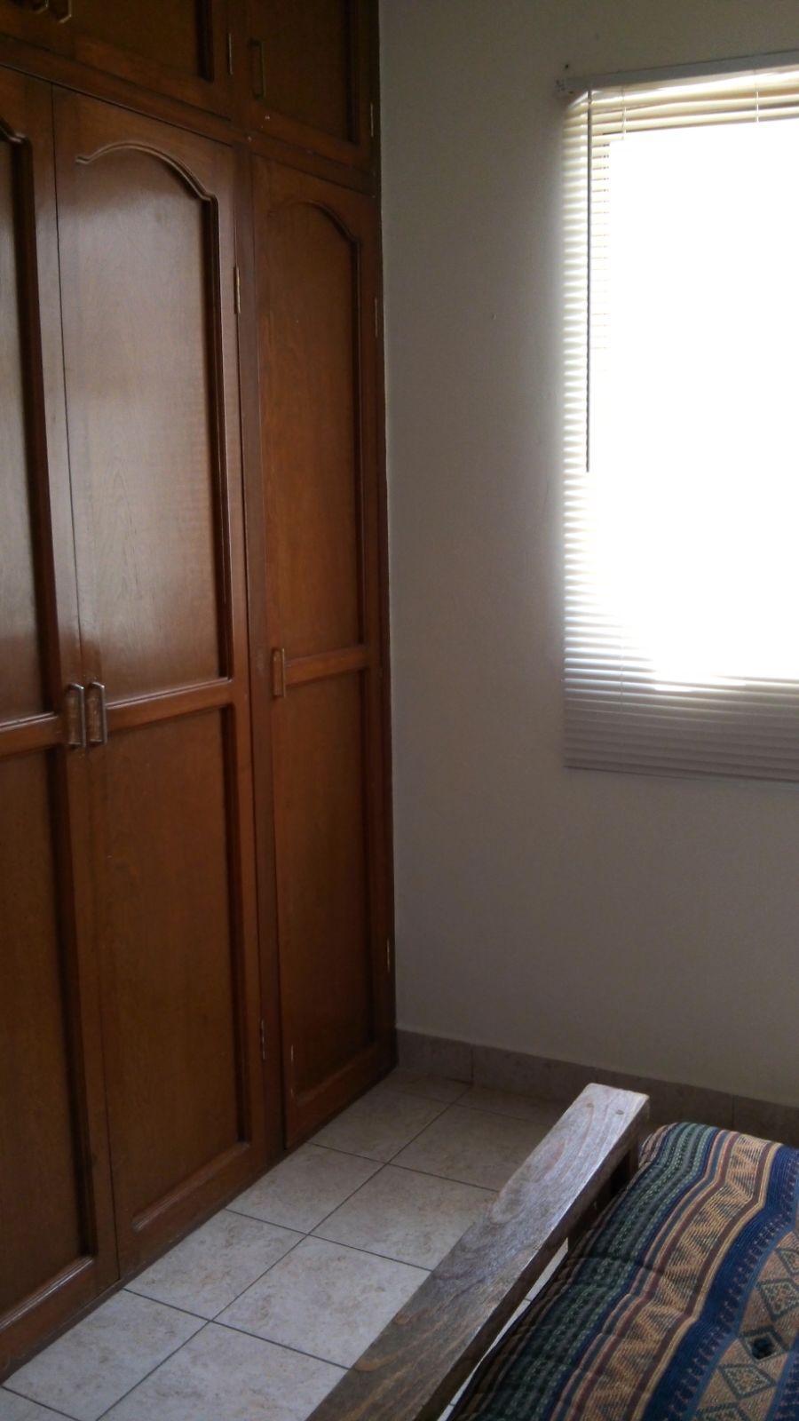 Departamento en Renta Luis Encinas 17-26, Country Club, Hermosillo